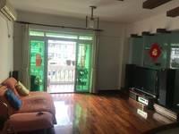 带惠州一小学位 电梯房出售 金宝江畔花园全新精装三房惜售
