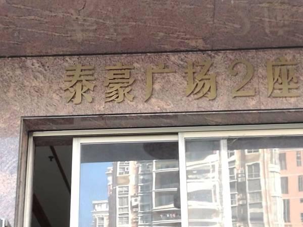 市中心 麦地中心 复式洋房 泰豪广场 精致两房 投姿不二之选