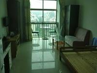 天悦酒店旁电梯一房,世纪名都公寓,可租1000,即买即收租