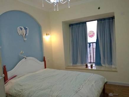 临近新天虹 美高春天里 精装温馨二房 配套成熟 居家