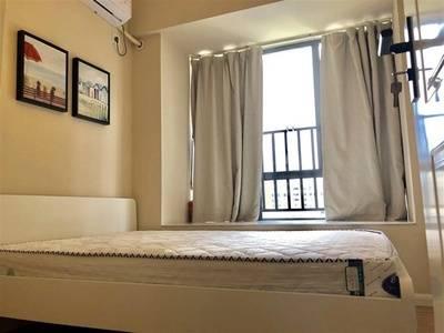 市中心 成熟繁华经济区 港惠新天地 温馨两房 投姿居家必选