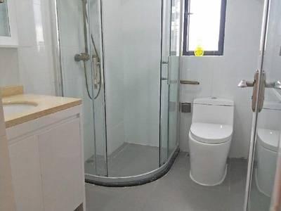 惠城封面资产 沃尔玛楼上 港惠新天地 精致两房 居家必选