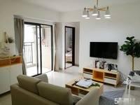 市中心天虹楼下旁金耀园温馨居家标准一房一厅出售