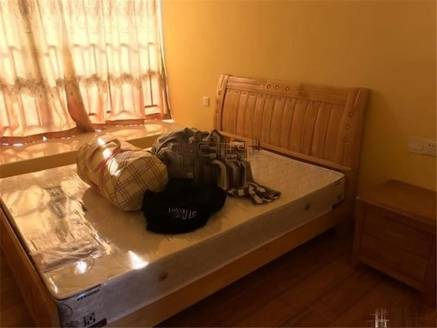 新鲜酥盘 演达新天虹花园式小区 榕景华庭 小高层居家三房出售