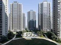 鹿江公园旁边 惠州一中对面 新力城上市大楼盘 首付15万起即可佣有