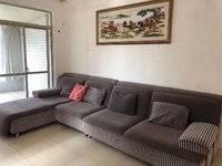 江北中心区 精装现房出售 首付22万可按揭 无需补地价.