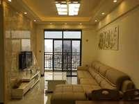 麦地2016年 尚城好莱屋 标准两房 98万可拿下 月租2400-2600