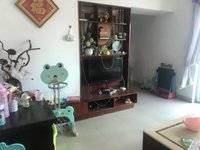 东江明珠精装二房 出售 投资过渡 居家 都可 带双学位
