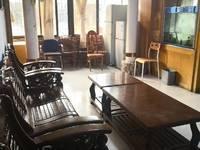 出租华洪楼电梯房3室2厅1卫90平米1200元/月住宅
