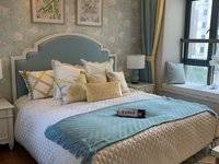 税费超低,业主诚心卖,房子保养很好,来电可看房,欢迎看房。