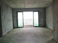 低价出售博罗雍华庭5室2厅3卫183平米133万住宅