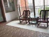 出租光耀荷兰水乡二期4室2厅2卫120平米3200元/月住宅