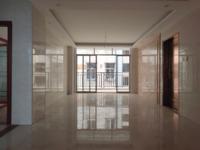 惠南 首付28万 大三房 中间楼层 惠城南站附近