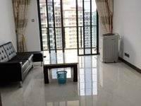 出租TCL香榭园3室2厅1卫90平米2500元/月住宅
