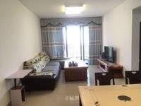 出租景富时代3室2厅1卫108平米2300元/月住宅