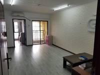 出租港惠新天地2期2室2厅2卫80平米2300元/月住宅
