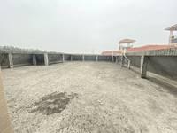 300平米私家露台 小区自带26 标准4加一房 视野