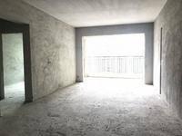看房方便 低于市场价20万 中间楼层看花园 安静税费低格局好