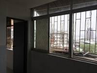 惠城区步行街旁边2房业主招租