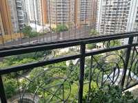 真房源 东江明珠 朝南3房 阳台看花园 仅限一次性付款 特殊房源需致电了解详情