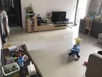 东南首府 精装三房 拎包入住 出租2300一个月!