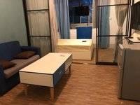 窝酷创享社区1室1厅1卫28平米1400元/月住宅 中介勿扰