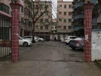 出租湖滨教师村3室2厅1卫98平米1200元/月住宅