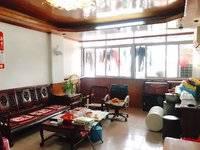个人出售,安居花园旁68号小区,电梯三房两厅73.5万,欢迎中介朋友代理