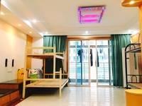 个人出售:万景台6-7B,电梯复式四房两厅,欢迎中介朋友代理