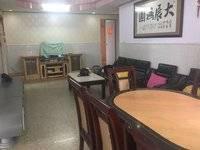 出租东平东江沙公园附近3室1厅1卫100平米1200元/月住宅