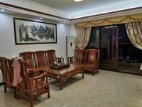 个人出租,中介勿扰。江北中颐海伦堡四期3室2厅2卫130平米2800元/月住宅