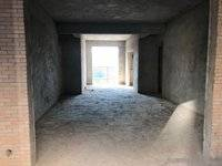 出售东江学府3室2厅2卫139.69平米134万住宅