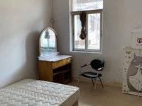 出租其他小区3室1厅1卫80平米800元/月住宅