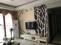 出租富龙翡翠欧庭三期3室2厅2卫114平米3000元/月住宅