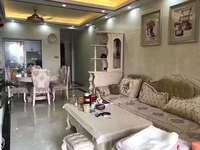 东平 金盛丽景 带豪华装修 低于市场价30万 出售 有图片为证