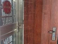 下埔南湖市场旁 实用三房 惠民价出售 40万