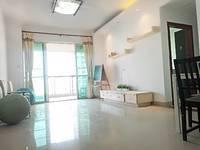!精装3房,自带 拥有老城区成熟的生活配套,交通便利