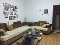出租光辉年代1室1厅1卫39平米1000元/月住宅