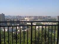 惠州一中旁 东江学府3加1房 证满5年 南北通透 双阳台 学位房