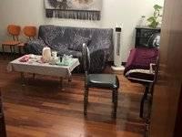 出租其他小区2室1厅2卫80平米500元/月住宅