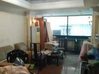 滨江公园旁 北二街 小区管理 低楼层实用三房 仅出售40万