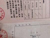 惠东县稔山镇第三街道自有整栋房出售,免中介费
