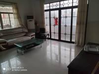 出租秋长其他小区3室2厅2卫122平米1300元/月住宅