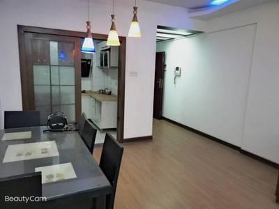 独家盘出售金迪星苑3室2厅2卫125平米105万住宅