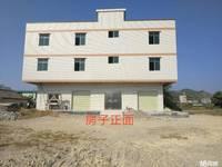 出租其他小区700平米5000元/月马安镇厂房/仓库