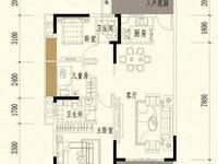 金山湖中锴华章 豪华装修三房 给那一个温馨的家 看房有钥匙