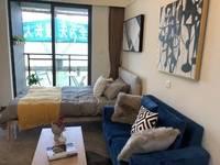 首付2.6万 只交个首付就可以了月租抵月供 精装公寓拎包入住 租金回报率高