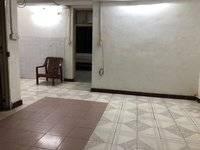 出租龙泉小区2室2厅1卫75平米700元/月住宅