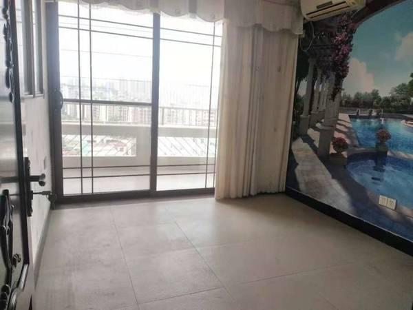 办公最皆,吉之岛旁边,和庆商务大厦边,大复式二层,电梯,与江北一桥之隔