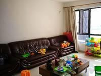 业主出租中海水岸城江景房4室2厅2卫150平米3500元/月住宅